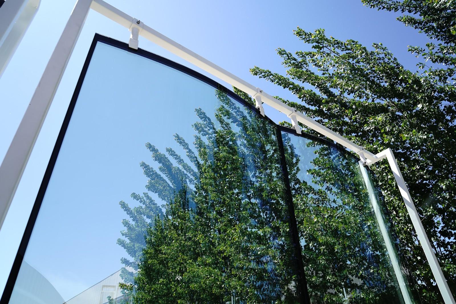 2050-M-Street-Glass-Mockup-5.jpg