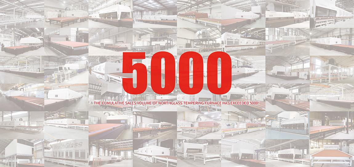5000 - 横版 英文_画板 1 x1150.jpg